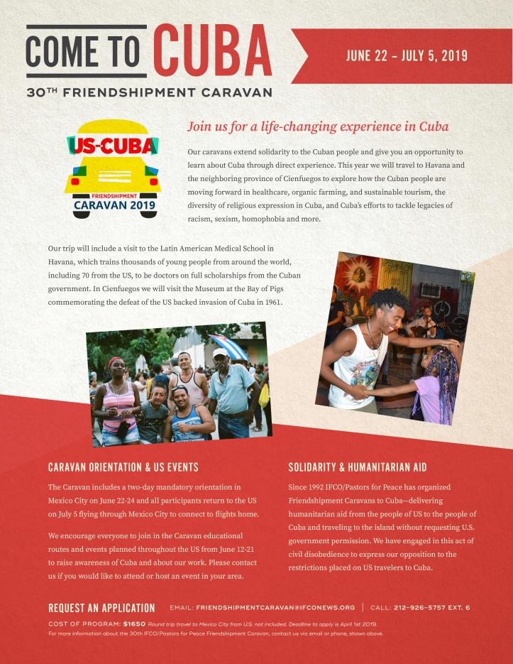 Caravan2019_Flyer_1-7-18.jpg