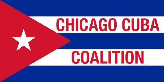 Chicago Cuba Coalition